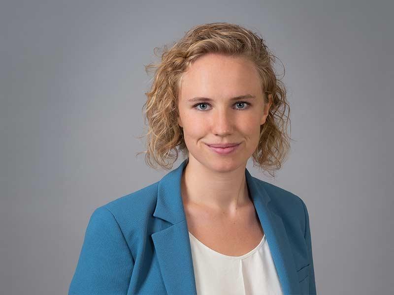 Business Portrait von YourBestPicture in München